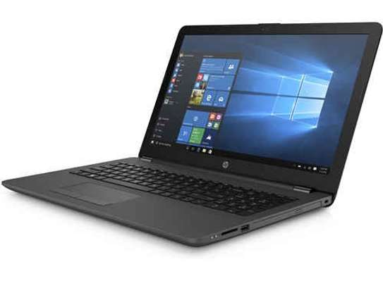 HP 255 G6 Notebook PC image 3