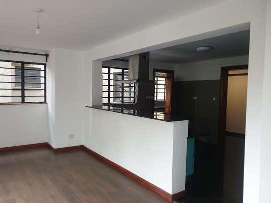 4 bedroom townhouse for rent in Riverside image 7