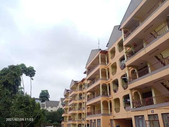 2 bedroom apartment for rent in Westlands Area image 8