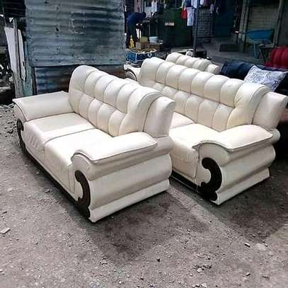 High quality &modern 7seater image 1