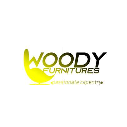 Woody Furniture image 1