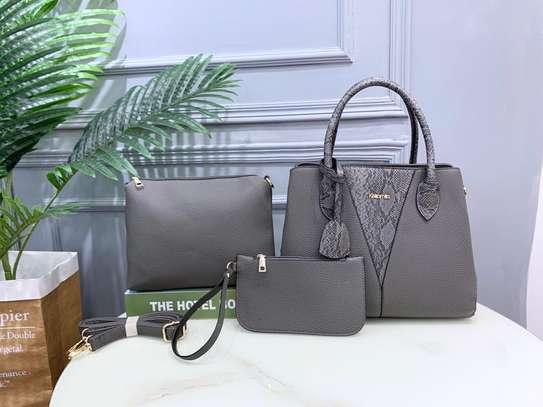 Handbags image 13