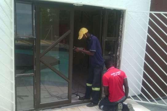 Are you looking for: Sliding Door Installation,Door Repair,Glass Door Repair & More image 14