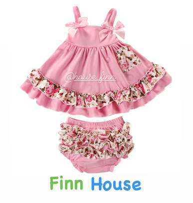 Baby Clothes image 12