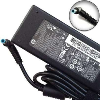 HP Adapter Charger 19.5V 3.33A Blue Centre Pin for HP Laptops