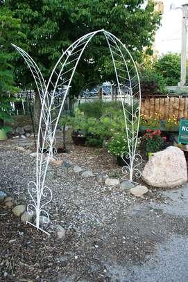 Garden Decor image 1