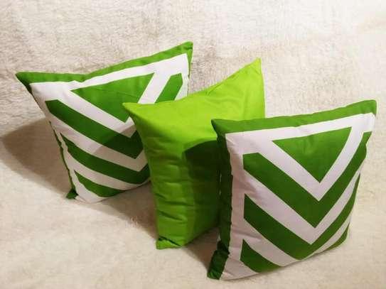 cute throw pillows kenya image 1