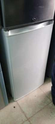 Ex Uk single door image 1