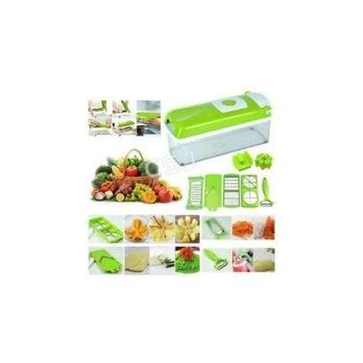 Vegetable Dicer image 3