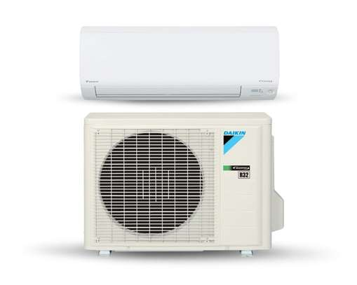 Air-Conditioning service|Best Aircon Repair,Installation & Aircon Gas Top Up. Service Guaranteed. image 4