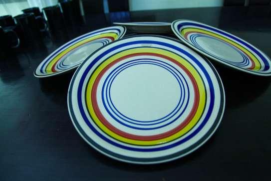 plates image 2