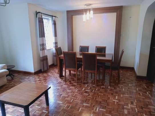 2 bedroom apartment for rent in Rhapta Road image 15