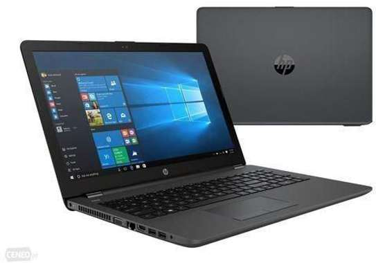 HP 255 G6 Notebook PC image 2