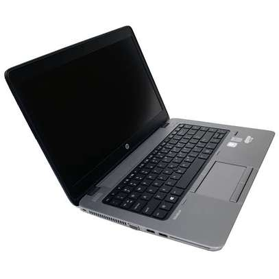Laptop 840G1 Elitebook Core i5/4gb ram 500gb hdd