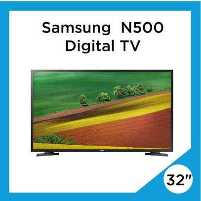 Samsung 32N500 Digital TV-Ramadan offers image 1