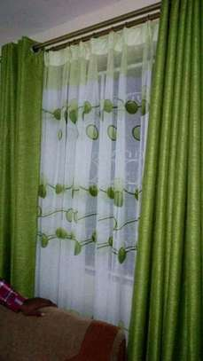 Executive Quality Curtains and Blinds image 12