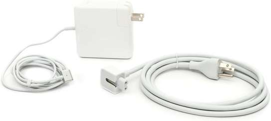 Apple 85W Magsafe 2 Power Adapter image 2