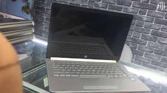 """HP 240 G7 Ci3-7020U/4GB/1TB/14"""" Win10 image 2"""
