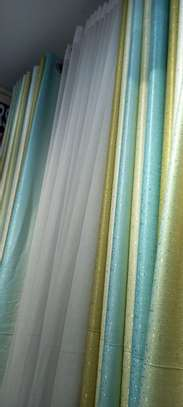 Curtains curtains for you image 11