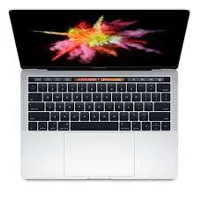 Apple MacBook Pro 13.3in Core i5 2.5GHz  8GB Memory, 500GB Solid State Drive (Renewed) by Amazon Renewed