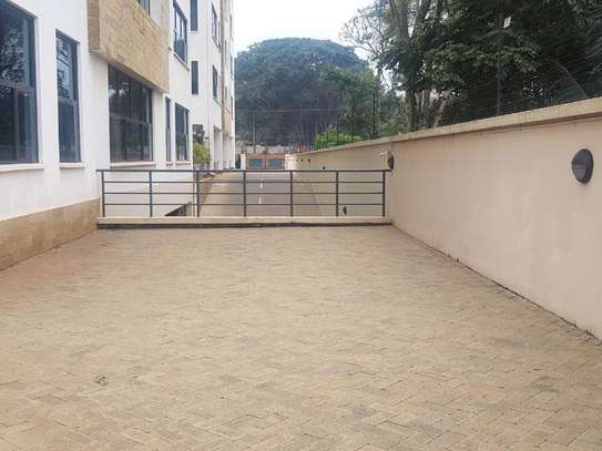 Westlands Area - Commercial Property