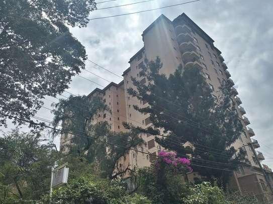 Upper Hill - Flat & Apartment image 1