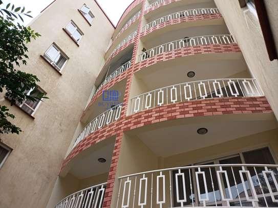 2 bedroom apartment for rent in Westlands Area image 20