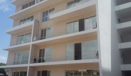 Modern 3br apartments for rent in Nyali near Mombasa Academy ID 2350 image 1