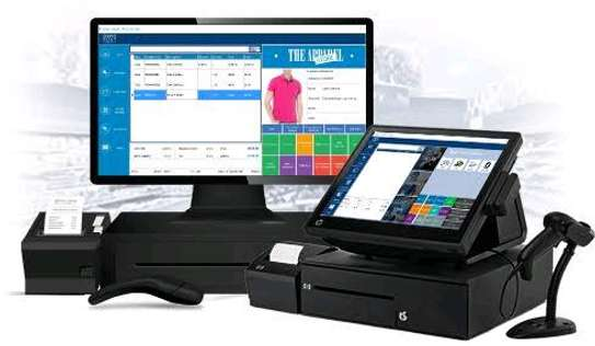 Best Point of Sale Software image 1