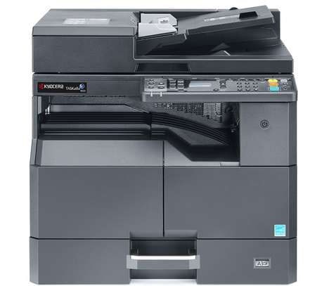 OFFER!!! OFFER!!! OFFER!!! Kyocera TASKalfa 1800 Multi-functional Photocopier