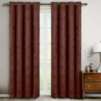 CURTAINS CURTAINS image 3
