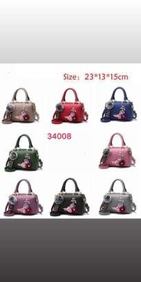 New handbags image 13