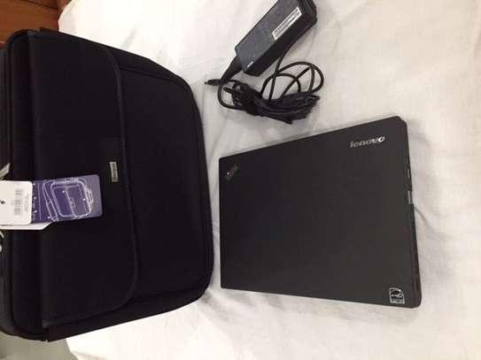 Lenovo X24O Laptop image 3