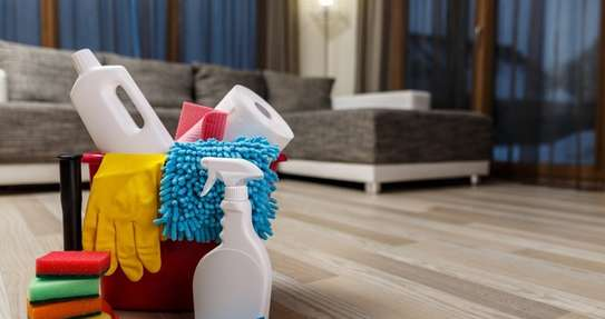 Housekeepers   Housekeeper Nannies   Couples   Cleaning & Domestic Services.We're available 24/7. Give us a call image 14