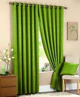 best curtains in Nairobi image 12