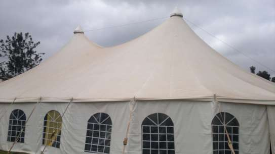 Tents, A'frame tents,dome tents image 7