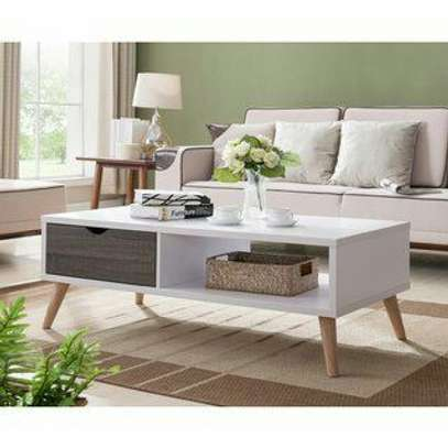 Furniture Kenya Repair image 11