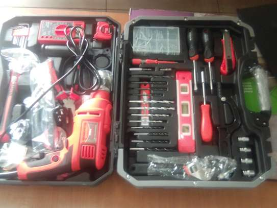 tool box image 1