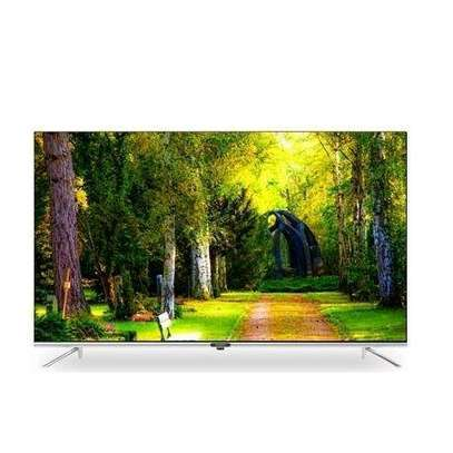 Skyworth 43 inch smart Android TV ON OFFER!! image 1