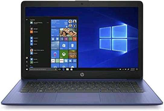 Hp Laptop 14-cm0xx Amd A6-9225,Radeon 4, image 1