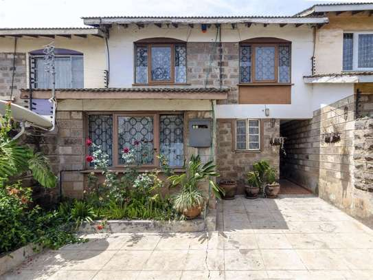 Langata Area - House, Townhouse