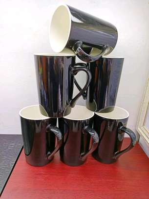 mugs 6pcs image 1