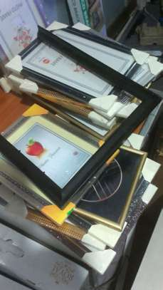 picture frames image 1
