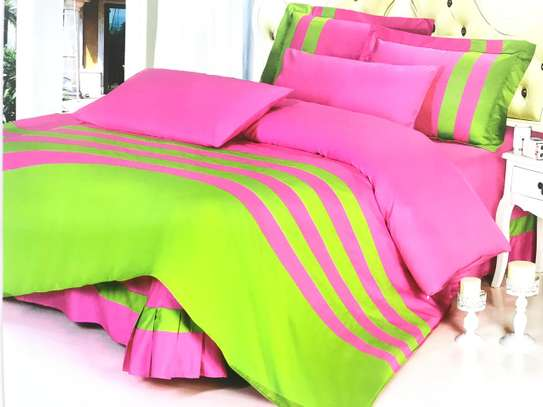 Duvets covers