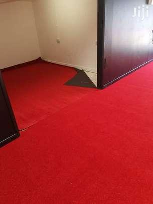 Best Wall Carpets [ DELTA] image 13