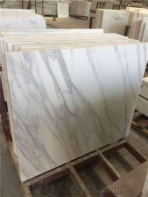 waterproof and moisture proof marble Wallpaper image 7