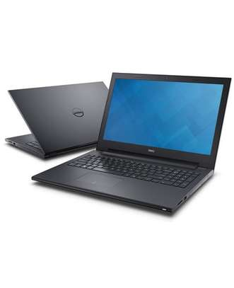 DELL INSPIRON 3552 CELERON 4GB/500HDD image 2