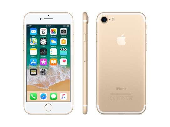 Apple iPhone 7 32GB image 2
