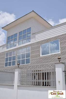 4 bedroom apartment for sale in Nyali Area image 11