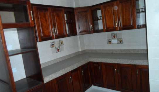 Modern 3br apartments for rent in Nyali near Mombasa Academy ID 2350 image 8